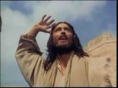 FOR YOU SUZANNE S, Jesus Chases The Money Changers Out of The Temple
