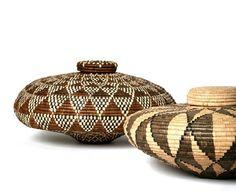 Ilala Weavers   South Africa