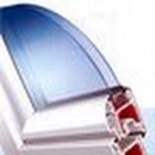 Plastové okná cenník
