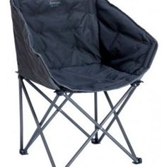 10 Best Camping Chairs & Stools images
