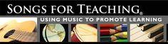 FREE ART TEACHING RESOURCES