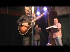 ▶ Lee DeWyze- Happy Birthday - Three Oaks, MI 2014 - YouTube