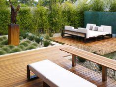 Create The Perfect Deck | Handyman Magazine