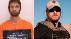 Evidence Surfaces That Chris Kyle's Killer Was Not Suffering From PTSD But May Have Been A Terrorist Sympathizer