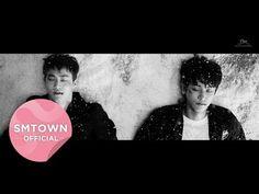 EXO_Sing For You (为你而唱)_Music Video - YouTube AHHHHHH I LOVE IT SOOOOOO MUCH SUUCH A GOOOOD SOOOONG THEY ALL LOOOK SOOO HOTTTTTT <3 <3 <3 <3 <3 <3