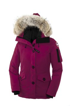 Canada Goose victoria parka outlet store - I sort of hate to pin Northface...I feel like it's everywhere now ...