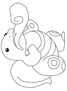 Pokemon coloring pages                                                                                                                                                                                 Mehr