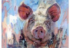 Gilling Pig 4