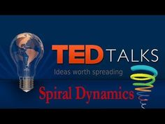 TED Talks Daily - What intelligent machines can learn from a school of . Ken Wilber, Life Coaching Tools, Health And Wellness, Mental Health, Self Healing, Ted Talks, Music Stuff, Helping Others, Cool Things To Make