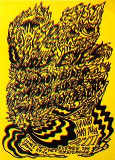 wolf eyes Wolf Eyes, Graphic Design, Visual Arts, Visual Communication