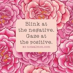 Want to know how to be happy in life? Here is a collection of the best life quotes to help you to think more positively and calmly. Pink Quotes, Love Me Quotes, Good Life Quotes, Quotes To Live By, Awesome Quotes, Yoga Quotes, Motivational Quotes, Inspirational Quotes, Courage Quotes