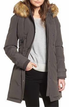 Marmot Women s Georgina Featherless Insulated Jacket Black XL ... e01fcd40ede6