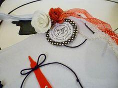 Felt Wreath, Crochet Necklace, Wreaths, Crafts, Jewelry, Design, Fashion, Moda, Manualidades