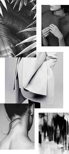 New fashion magazine layout inspiration mood boards Ideas Layout Inspiration, Graphic Design Inspiration, Moodboard Inspiration, Design Ideas, Photoshop, Illustration Mode, Illustrations, Editorial Design, Editorial Fashion
