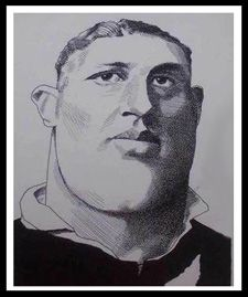 #rugby history Died today 19/03 in 2003 : Tori Reid (New Zealand) played v Wales in 1935      http://www.ticketsrugby.com/rugby-tickets/games/Wales-New-Zealand-rugby-tickets.php