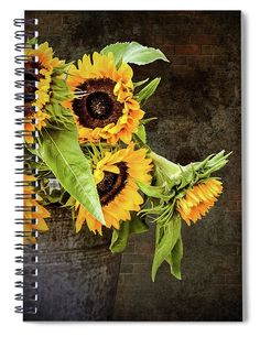 Notebooks For Sale, Lined Page, Fine Art America, Prints, Artwork, Color, Work Of Art, Colour, Colors