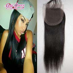 %http://www.jennisonbeautysupply.com/%     #http://www.jennisonbeautysupply.com/  #<script     %http://www.jennisonbeautysupply.com/%,           HairHair Type100% Brazilian human hair Hair Grade6A Hair…
