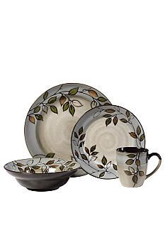 pfaltzgraff on pinterest dinnerware sets dinnerware and