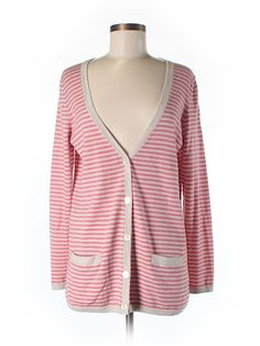 Check it out—Talbots Wool Cardigan for $19.99 at thredUP!