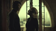 h Hannibal Tv Series, Red Dragon, Couple Photos, Moonlight, Youtube, Blood, Couple Shots, Couple Photography, Youtubers
