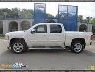 2013 chevy silverado 1500 transmission