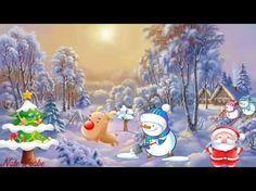 Besinnliche AdventszeitEine Kerze für... Weihnachten, Advent, Merry ChristmasAve Maria - YouTube