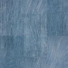 Papier peint Cedar bleu-Collection Enchanted Gardens-Osborne & Little Osborne And Little Wallpaper, Enchanted Garden, Blue Wallpapers, Designers Guild, Vinyls, Decoration, Accessories Shop, Wood Grain, Bedroom Wallpaper