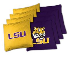 e134c86795cb 85 Best Louisiana State University images in 2019