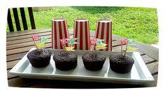 #muffin #cupcake #sunday