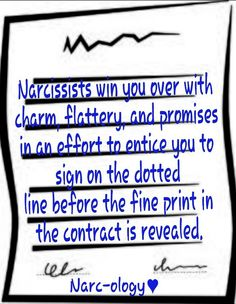 Narcissists contract Narcissistic Abuse Recovery, Narcissistic Sociopath, Narcissistic Personality Disorder, Relationship With A Narcissist, Toxic Relationships, Verbal Abuse, Emotional Abuse, Emotional Vampire, Abuse Survivor
