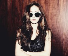 Jessica, babe.