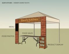 Eleni.farmers-market-booth.jpg                                                                                                                                                                                 More
