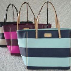 Kate Spade Bag Shop luxury #Kate #Spade #Bag bags, clutches, totes & more.