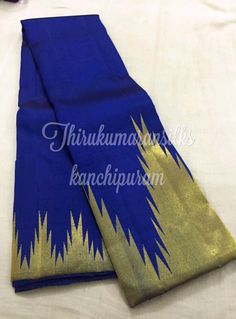 #Eternal #templeborder #kanjivarams,#Thirukumaransilks, can reach us at +919842322992/WhatsApp for more collections and details