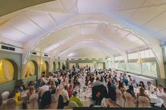 Birmingham Botanical Gardens Wedding Photography