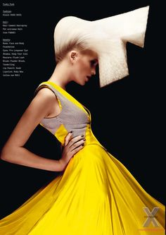Cubism Fashion 30 Best Ideas About Cubism Fashion Fashion Cubism And More