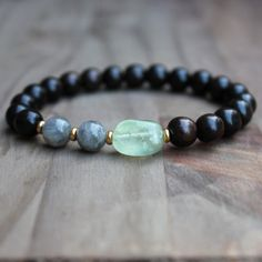 Hey, I found this really awesome Etsy listing at https://www.etsy.com/listing/194219571/wrist-mala-meditation-jewelry-yoga