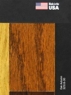 """Flooring Direct is featuring Mohawk's Raleigh engineered hardwood with prices starting at $5.98/SqFt, installed! Classically finished Raleigh is available in five colors of stain. """"Best Pick Certified"""" Flooring Direct always puts customer satisfaction first, so you can be assured we will meet your expectations. Call 888-466-4500 for a FREE estimate today. http://flooringdirecttexas.com/hardwood-flooring-5-98sqft-installed/ #flooring #FlooringDirectTexas #Dallas #DFW #hardwood…"""