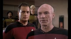 Netflix will stream CBS' new Star Trek series all around the world