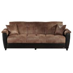 Found it at Wayfair - Aspen Convertible Sofa http://www.wayfair.com/daily-sales/p/Multipurpose-Furniture-Aspen-Convertible-Sofa~ISB1035~E16245.html?refid=SBP