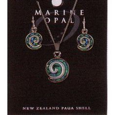 New Zealand Souvenirs & Gifts offers a large range of New Zealand gifts, souvenirs and clothing. Including health and skin care products, Kiwi gift items, T-shirts and polar fleece jackets. Polar Fleece, Brooches, Pendant Necklace, Jewellery, Bracelets, Earrings, Gifts, Gift, Ear Rings