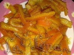 Vegetables, Food, Dessert, Sweets, Essen, Vegetable Recipes, Meals, Yemek, Veggies