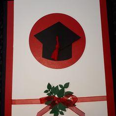 Biglietto laurea per una amica che doveva fare un regalo...🎁🎀