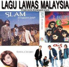 Kumpulan Lagu Malaysia Full Album Best Of The Best Free Mp3 Music Download, Mp3 Music Downloads, Lagu Pop Malaysia, Download Lagu Dj, Pop Mp3, Class App, Music Converter, Album, Mp3 Song