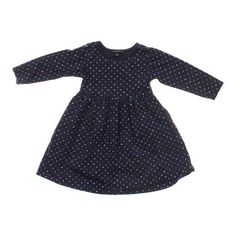 For sale: Polka Dot Dress on Swap.com online consignment store