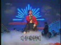 Jeongsun Arirang & Kangwondo Arirang (정선 아리랑 & 강원도 아리랑)