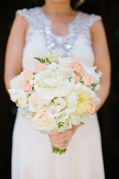 Photography annie mcelwain florals the white oak flower shoppe photography annie mcelwain florals the white oak flower shoppe san carlos ca wedding pinterest san carlos florals and wedding mightylinksfo
