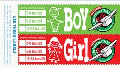 Operation Christmas Child Labels 2019.447 Best Operation Christmas Child Shoebox Images In 2019