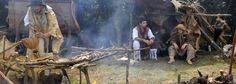 TEMPERADO COM HISTÓRIA  Parque Gaúcho de Gramado promove resgate da história do churrasco no 1º Dia da Tradição  Em comemoração ao Dia do Churrasco e do Chimarrão, que foi celebrado no dia 24 de abril, no Rio Grande do Sul, o Parque Gaúcho de Gramado promoveu um resgate inédito e criou o 1º Dia da Tradição.