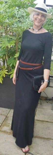 chic-at-any-age-black-dress